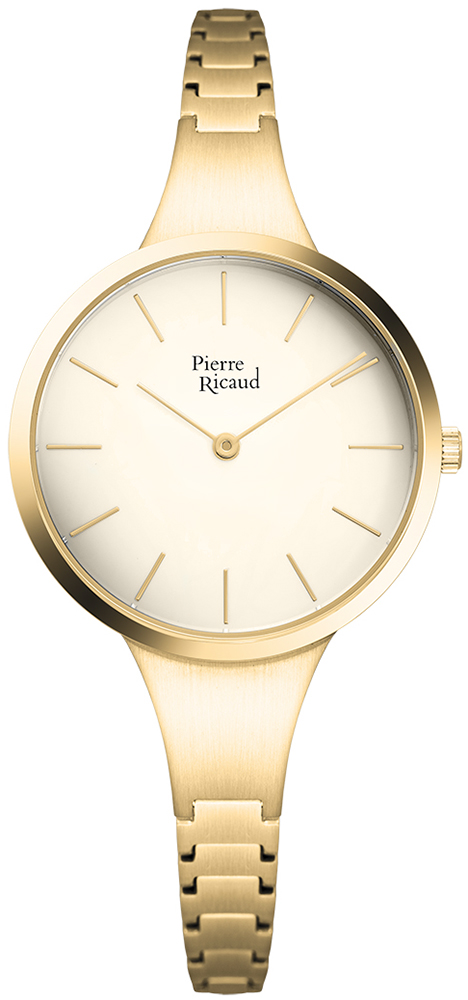 zegarek Pierre Ricaud P22093.1111Q - zdjęcia 1