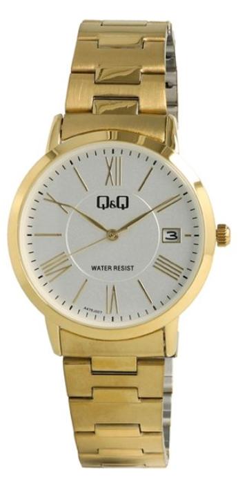 zegarek QQ A475-007 - zdjęcia 1