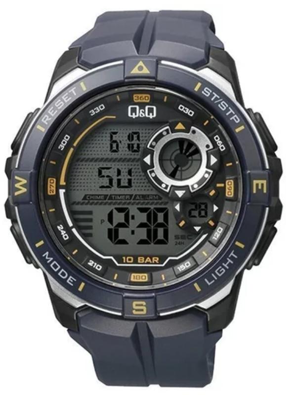zegarek QQ M175-004 - zdjęcia 1