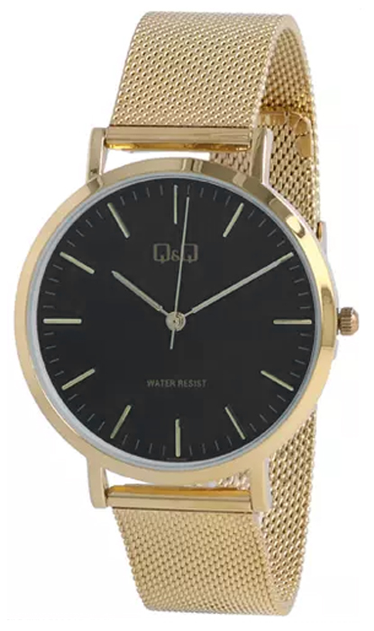 zegarek QQ QA20-002 - zdjęcia 1
