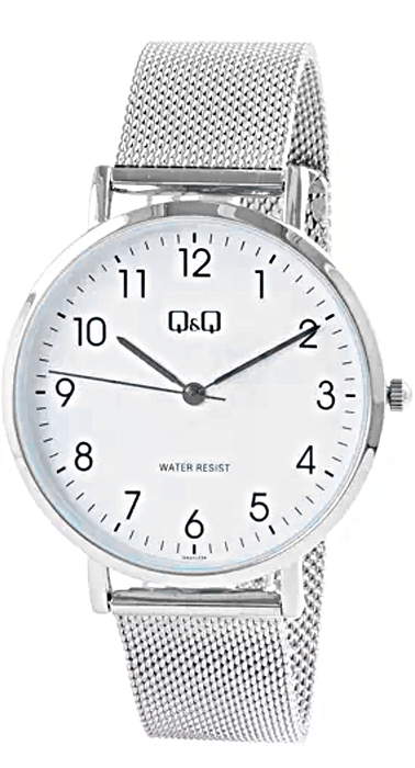 zegarek QQ QA20-234 - zdjęcia 1