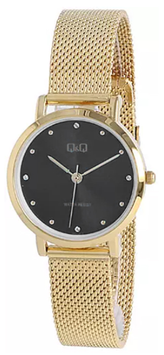 zegarek QQ QA21-002 - zdjęcia 1