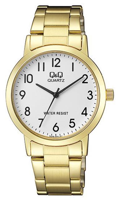 zegarek QQ QA38-004 - zdjęcia 1