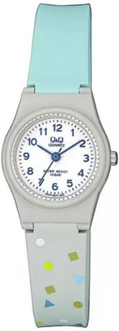 zegarek QQ VP47-037 - zdjęcia 1
