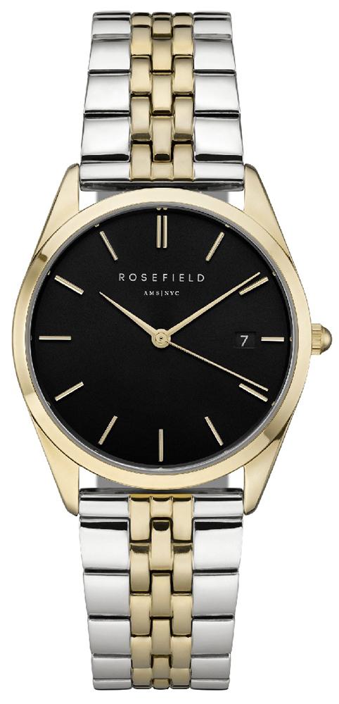 zegarek Rosefield ACBGD-A02 - zdjęcia 1