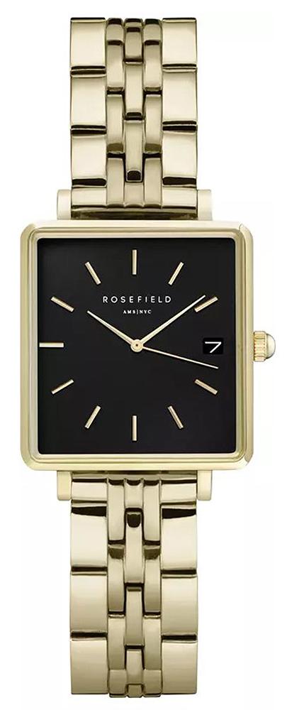 zegarek Rosefield QMBG-Q025 - zdjęcia 1