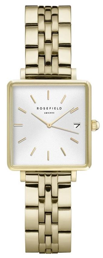 zegarek Rosefield QMWSG-Q021 - zdjęcia 1