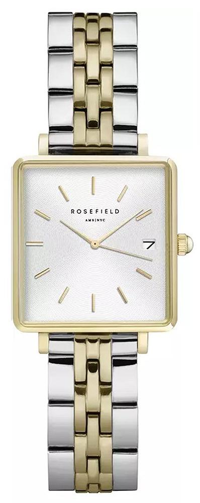 zegarek Rosefield QMWSSG-Q023 - zdjęcia 1