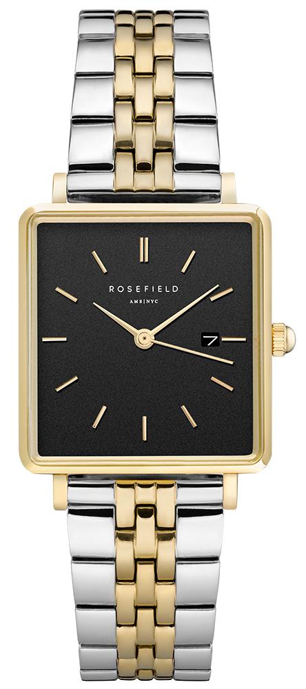 zegarek Rosefield QVBGD-Q015 - zdjęcia 1