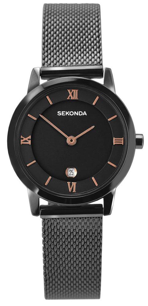 zegarek Sekonda SEK.2244 - zdjęcia 1