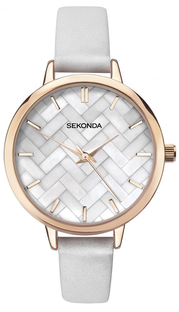 zegarek Sekonda SEK.2825 - zdjęcia 1