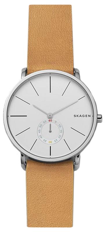 zegarek Skagen SKW6215 - zdjęcia 1
