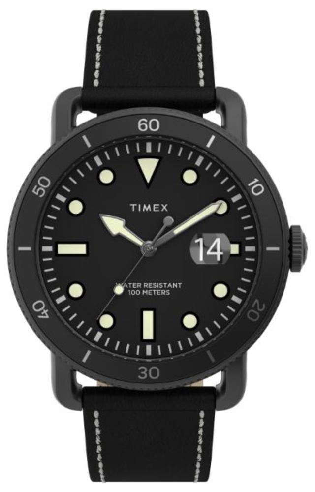 zegarek Timex TW2U01800 - zdjęcia 1