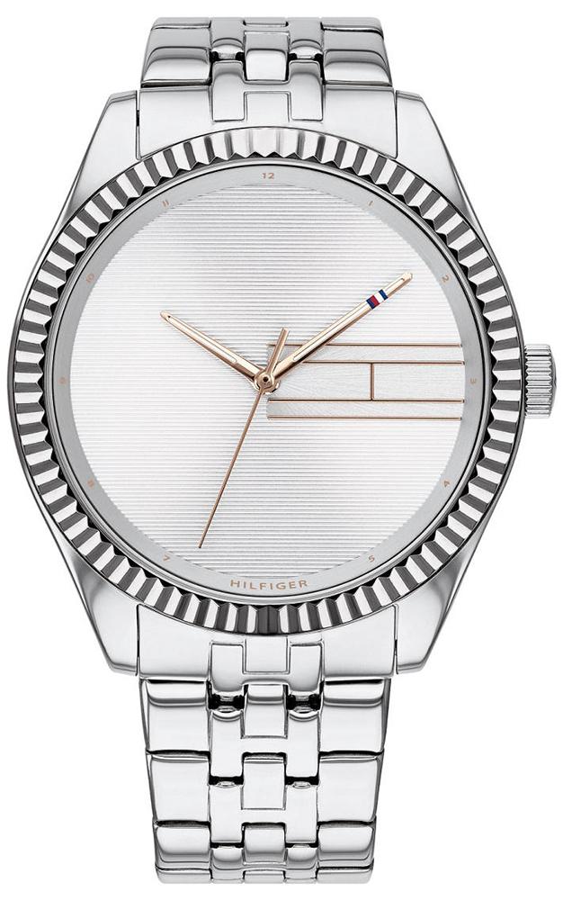 zegarek Tommy Hilfiger 1782080 - zdjęcia 1