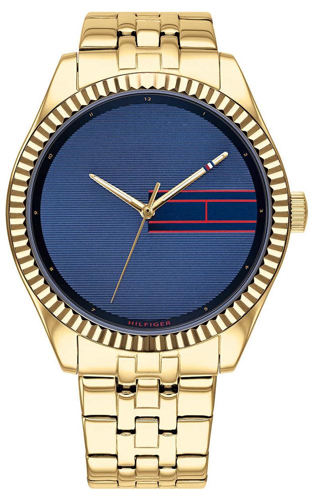 zegarek Tommy Hilfiger 1782081 - zdjęcia 1