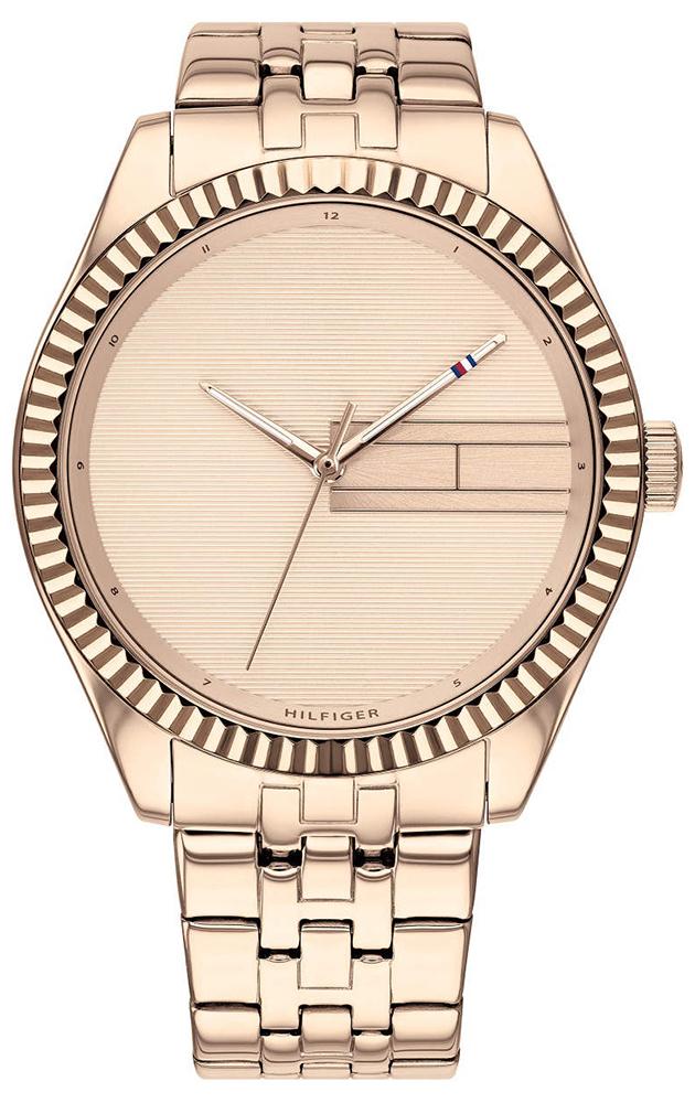 zegarek Tommy Hilfiger 1782082 - zdjęcia 1