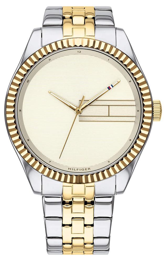 zegarek Tommy Hilfiger 1782083 - zdjęcia 1