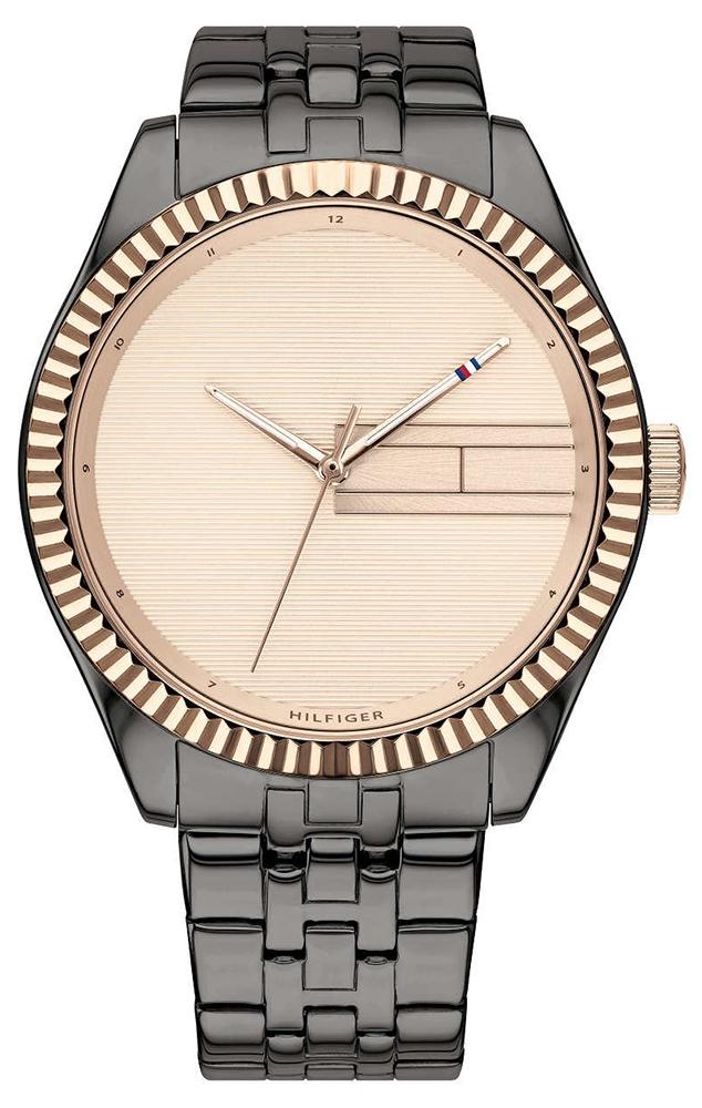 zegarek Tommy Hilfiger 1782084 - zdjęcia 1