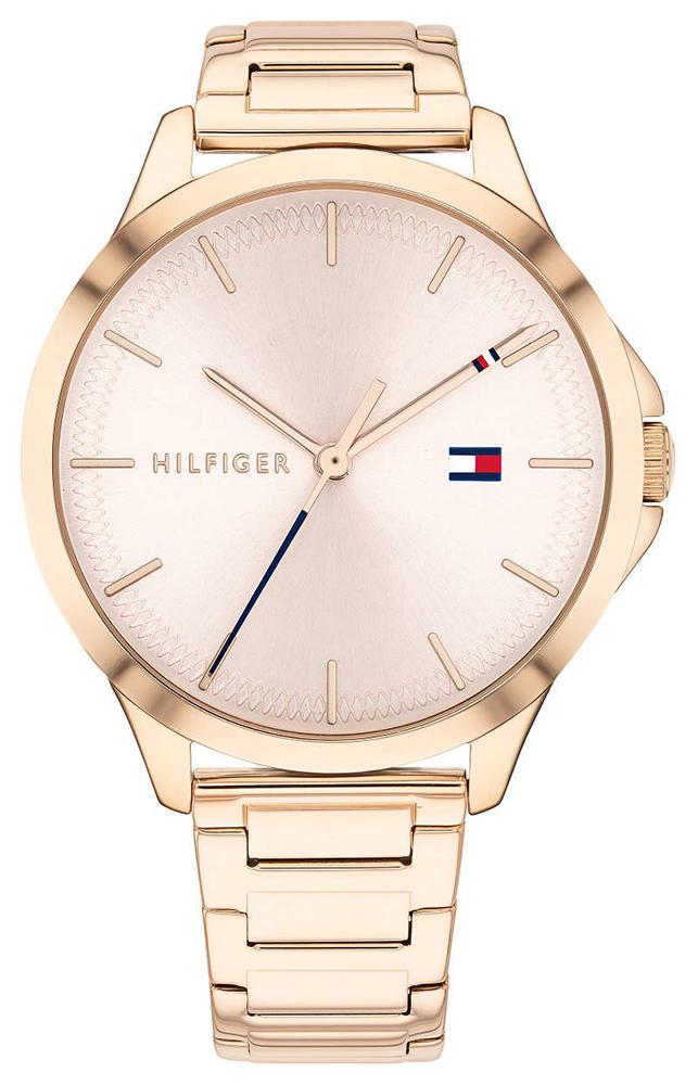 zegarek Tommy Hilfiger 1782087 - zdjęcia 1