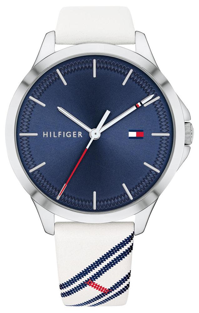 zegarek Tommy Hilfiger 1782089 - zdjęcia 1