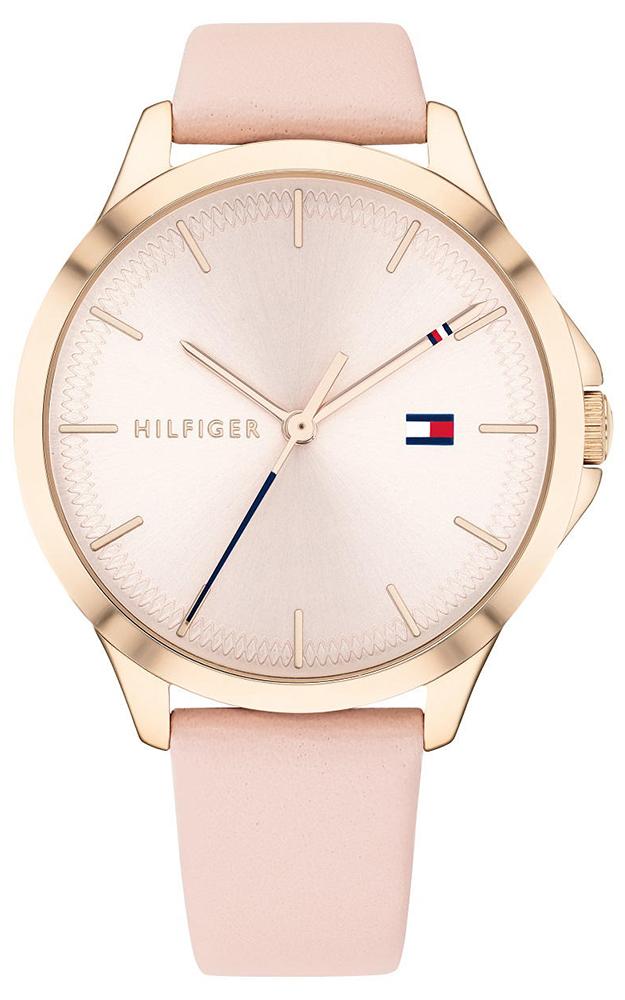 zegarek Tommy Hilfiger 1782090 - zdjęcia 1