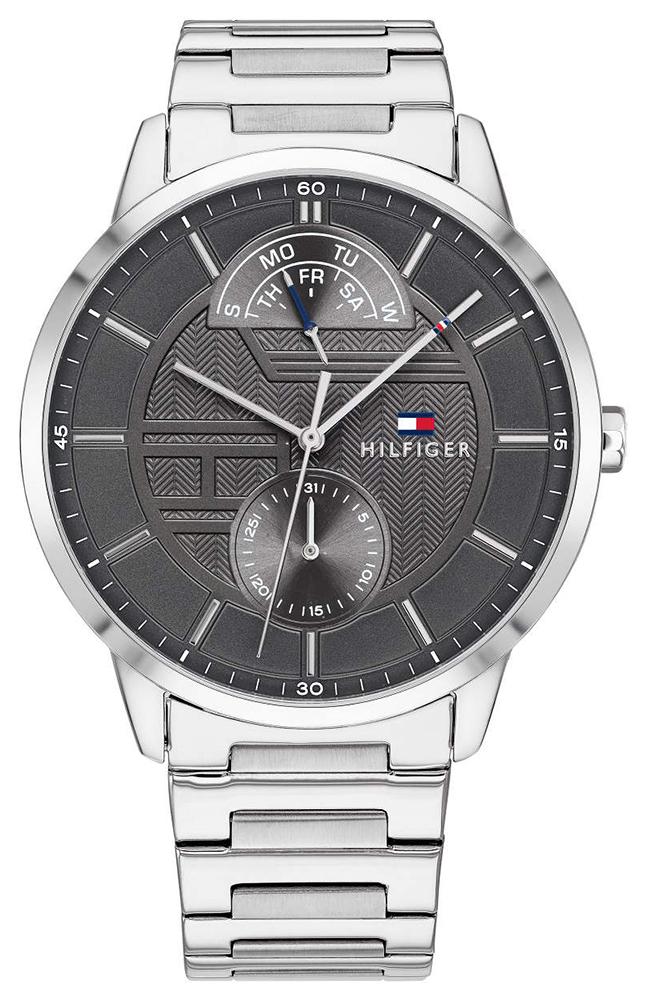 zegarek Tommy Hilfiger 1791608 - zdjęcia 1
