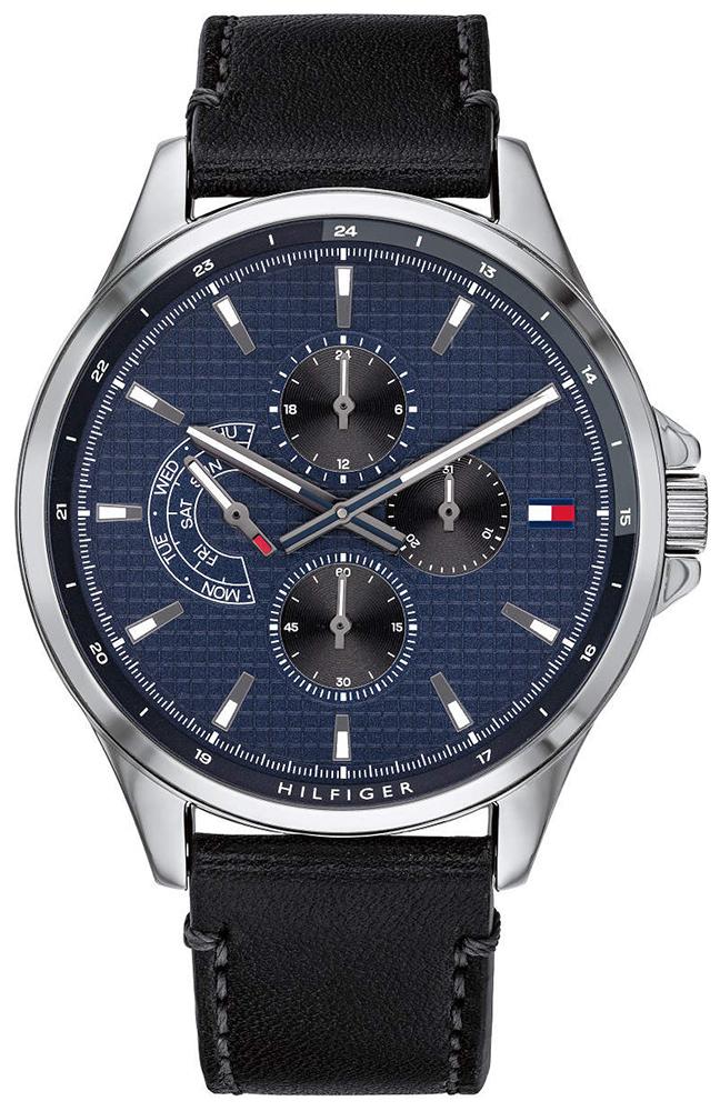 zegarek Tommy Hilfiger 1791616 - zdjęcia 1