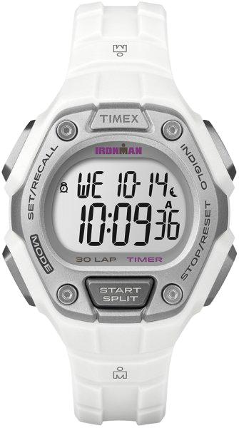 zegarek Timex TW5K89400 - zdjęcia 1