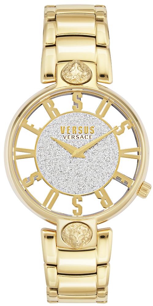 zegarek Versus Versace VSP491419 - zdjęcia 1