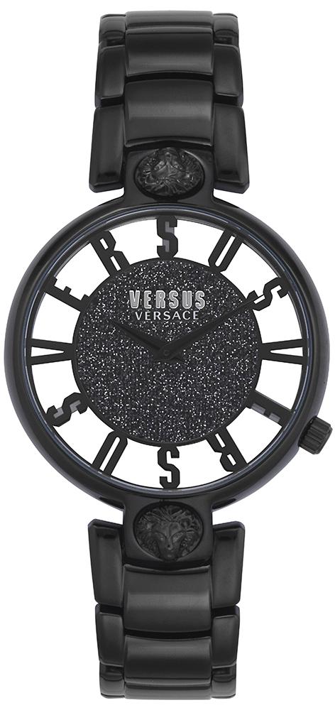 zegarek Versus Versace VSP491619 - zdjęcia 1