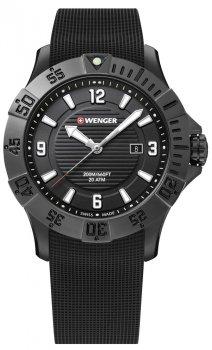 Zegarek  Wenger 01.0641.134