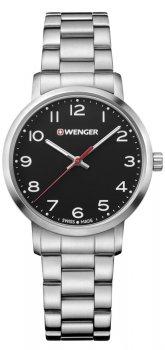 Wenger 01.1621.102