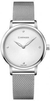 Zegarek  Wenger 01.1721.107