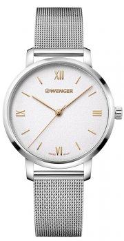Zegarek  Wenger 01.1731.104