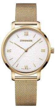 Zegarek  Wenger 01.1731.107