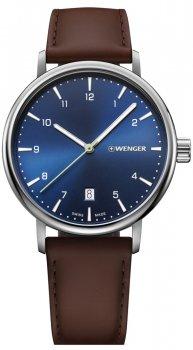 Zegarek  Wenger 01.1731.123
