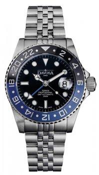 Zegarek  Davosa 161.571.04