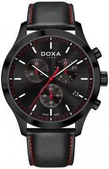 Zegarek  Doxa 165.70.071.01