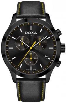 Zegarek  Doxa 165.70.081.01