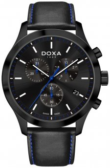 Zegarek  Doxa 165.70.191.01