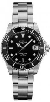 Zegarek  Davosa 166.195.50