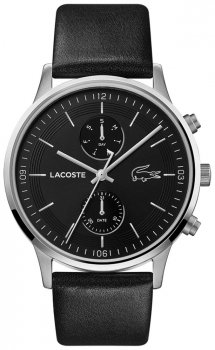 Zegarek  Lacoste 2011064