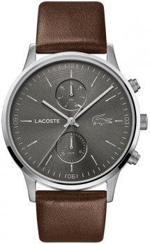Zegarek  Lacoste 2011066