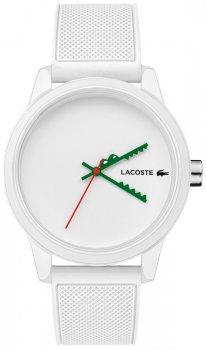 Zegarek  Lacoste 2011069