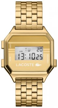 Zegarek  Lacoste 2020138