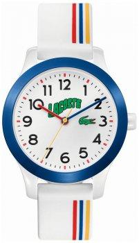 Zegarek  Lacoste 2030027