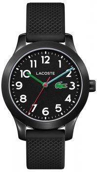 Zegarek  Lacoste 2030032