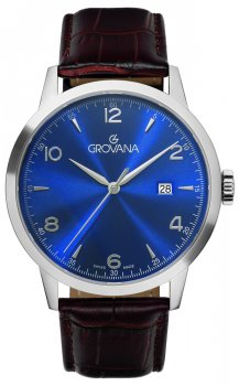 Zegarek  Grovana 2100.1535