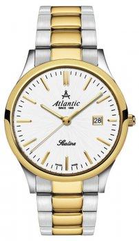 Atlantic 22346.43.21