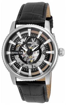 Zegarek  Invicta 22641